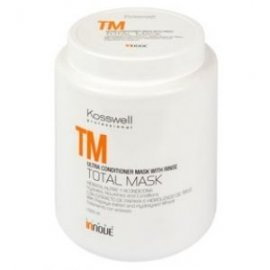 Mascarilla Kosswell Total Mask 1000ml