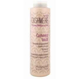 Mascarilla Kosswell Mantenimiento Cashmere Touch 250ml