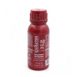 Oxidante en crema Exitenn 10vol 75ml