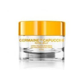 Crema Facial Germaine De Capuccini Royal Jelly Extreme 50ml