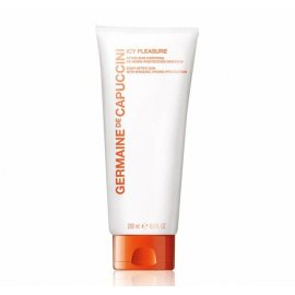 After Sun Germaine de Capuccini Icy Pleasure 200ml