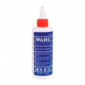 Aceite Para Máquinas Wahl 118.3ml