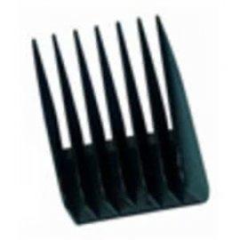 Peine Universal Moser Nº5 de 19mm