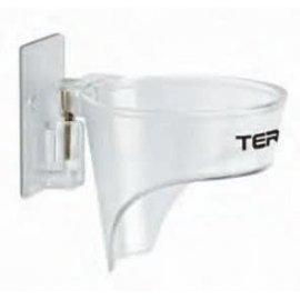 Soporte Termix Secador Transparente