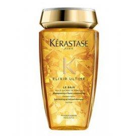 Champú Kerastase Elixir Ultime Le Bain 250ml