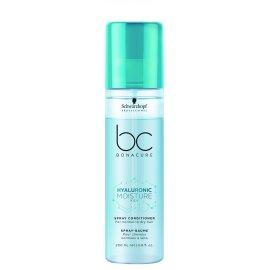 Spray Acondicionador BC Bonacure Moisture Kick 200ml